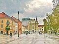 Ljubljana - panoramio (33).jpg