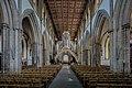 Llandaff Cathedral Nave Interior.jpg