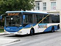 Llorente Bus, Irisbus Crossway LE - 2.jpg