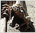 Llotja de la Seda (València) - 4.jpg