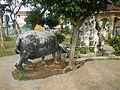 Lobo,Batangasjf9999 15.JPG