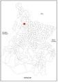 Localisation de Pujo dans les Hautes-Pyrénées 1.pdf