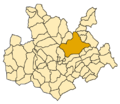 Localització de Calataiud.png