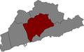 Localització de Sant Pere de Ribes.png