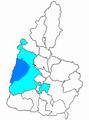 Localització de Sapeira.PNG