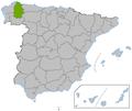 Localización provincia de Lugo.png