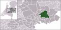 LocatieBronckhorst.png