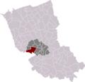 LocatieNoordpene.PNG