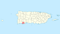 Locator map Puerto Rico Guanica.png