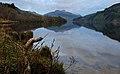 Loch Eck 1.jpg