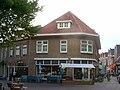 Lochem-molenstraat-09020042.jpg
