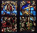 Locherer Kapelle Fenster links.jpg