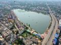 Lockdown in Raipur due to Covid-19 Pandemic.png