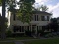 Lockhart-Moogk House.jpg