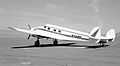 Lockheed 12A N3486 (5031632070).jpg