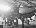 Lockheed Hudson Bomber (5570741442).jpg