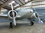 Lockheed Model 10 (5735944982).jpg