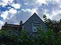 Lodge, Bellahouston Park, Glasgow, 3.jpg