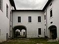 Lodi - palazzo Barni - cortile sud.jpg