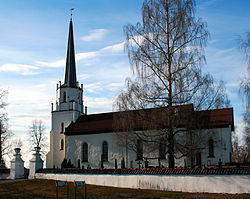 Loeten church.jpg