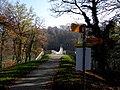 Loex, Promenade le long du Rhone - panoramio (22).jpg