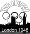 Logo-London1948 (simil)(transp).png