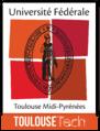 LogoGenerique-ToulouTech-RVB.png