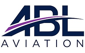 Logo ABL Aviation.jpg