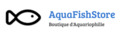 Logo AquaFishStore.png