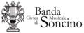 Logo Banda Civica Musical di Soncino.png