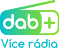 Logo DAB+ slogan.png