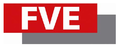 Logo Farge-Vegesacker-Eisenbahn.png