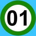 Logo Fietsknoop.png