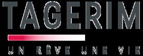 logo de Tagerim