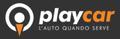 Logo Playcar Carsharing.png