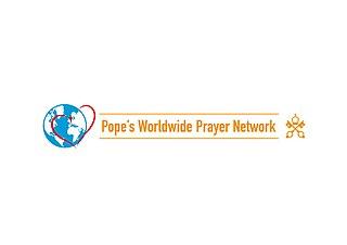 Popes Worldwide Prayer Network