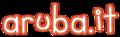 Logo aruba it.png
