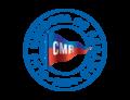 Logo de Regatas.png
