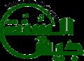 Logo of Jaysh al-Sunna.png