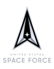 United States Space Force-logotyp.png