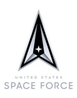 United States Space Force