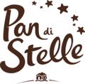Logo pan di stelle.png