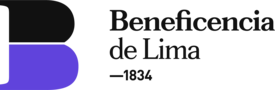 Logotipo BeneficenciaDeLima.png