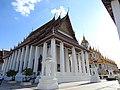 Loha Prasat – Wat Ratchanatdaram Worawihan 10.jpg