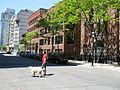 Lombard Street -a.jpg