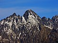 Lomnický štít High Tatras 05.jpg