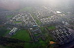 London, Thamesmead, aerial view 03.jpg