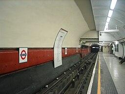 London2007more img 5534