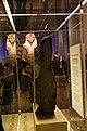London - British Museum - Rosetta Stone.jpg
