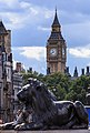 London - Trafalgar Square - Big Ben - 140811 114241.jpg